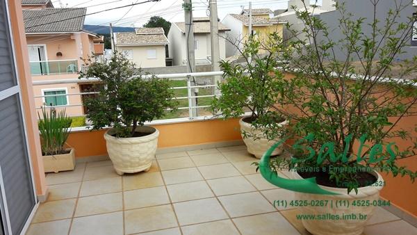 Village San Franchesco  - Imobiliaria Itupeva - Jundiai