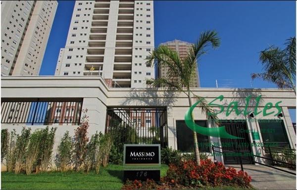Imóveis à Venda em Jundiaí - SP - 3485 Salles Imoveis