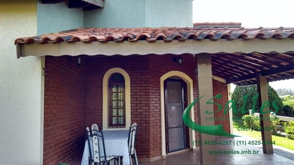 Jardim do Ribeirão I - Salles Imóveis Itupeva - Jundiai