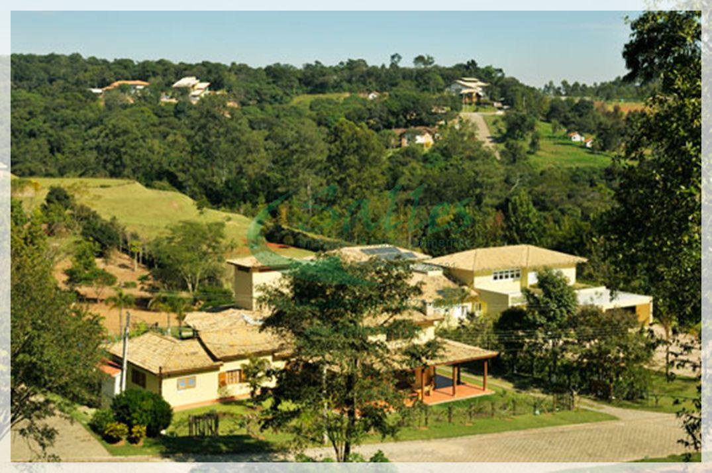 Parque dos Manacás  - Imobiliaria Itupeva - Jundiai