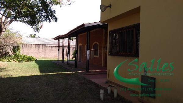 Medeiros - Salles Imóveis Itupeva - Jundiai