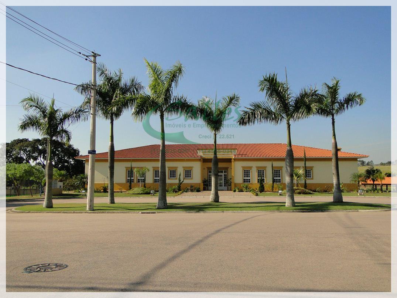 Reserva da Serra - Salles Imóveis Itupeva - Jundiai