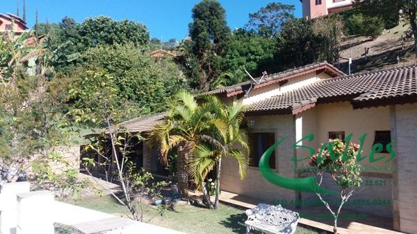 Jardim do Ribeirão I - Imobiliaria Itupeva - Jundiai