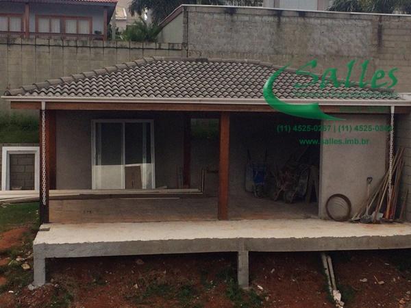 Terras de São Carlos - Imobiliaria Itupeva - Jundiai