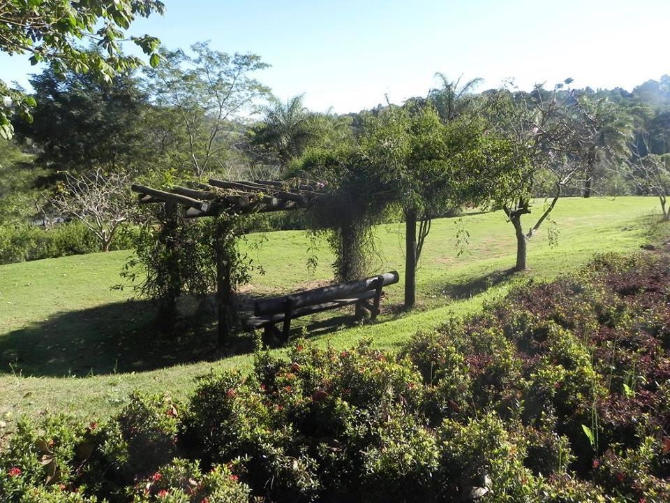 Guacuri  - Salles Imóveis Itupeva - Jundiai