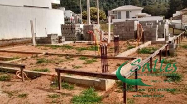 Ibiaram - Imobiliaria Itupeva - Jundiai