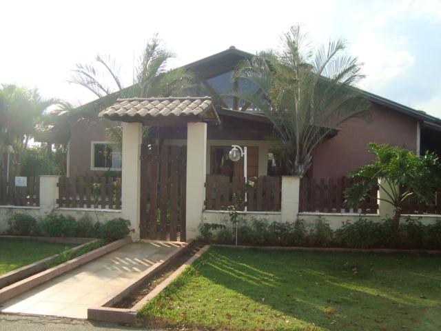 Casas em Condominio Itupeva - Casas em Condominio Jundiai - 3547 Salles Imoveis