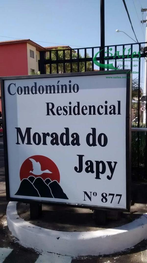 Morada do Japy  - Imobiliaria Itupeva - Jundiai