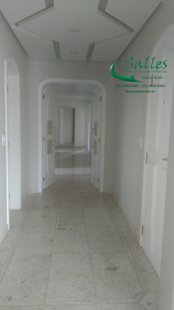 Edificio Mediterranée - Salles Imóveis Itupeva - Jundiai