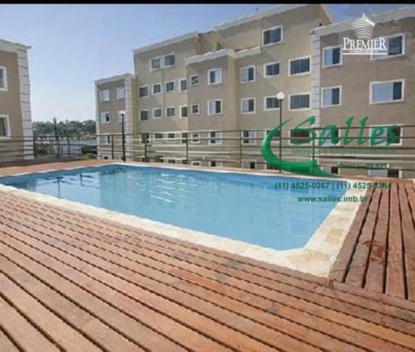 Oportunidades Imobiliárias em Itupeva - Jundiai - Salles Imoveis