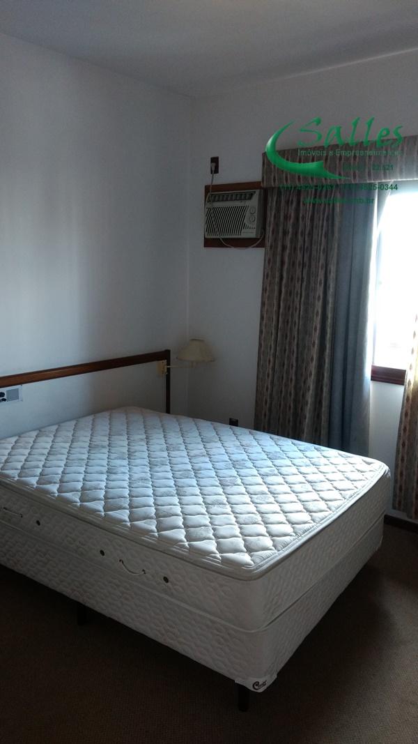 Hotel Transamérica - Imobiliaria Itupeva - Jundiai