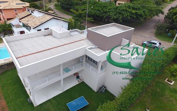 Casas em Condominio Itupeva - Casas em Condominio Jundiai - 3579 Salles Imoveis
