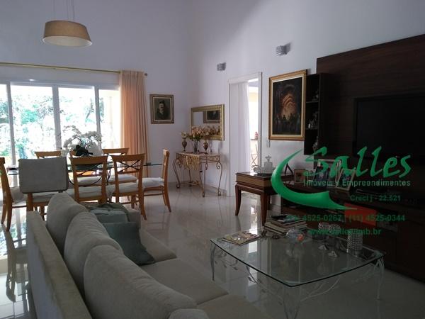 Reserva da Serra - Imobiliaria Itupeva - Jundiai