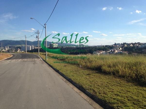 Imóveis à Venda em Jundiaí - SP - 3599 Salles Imoveis