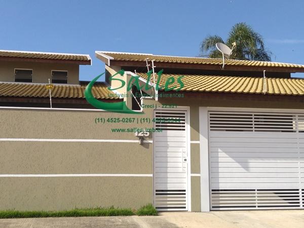 Imóveis à Venda em Jundiaí - SP - 3600 Salles Imoveis