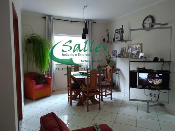Jardim Brasil  - Salles Imóveis Itupeva - Jundiai