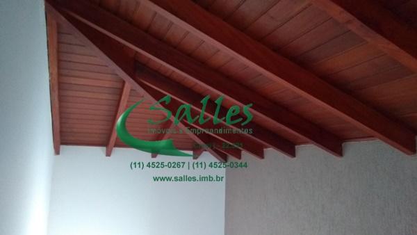 Horto Santo Antonio - Imobiliaria Itupeva - Jundiai