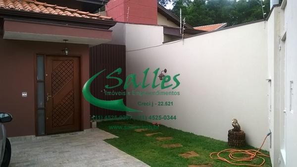 Imóveis à Venda em Jundiaí - SP - 3605 Salles Imoveis