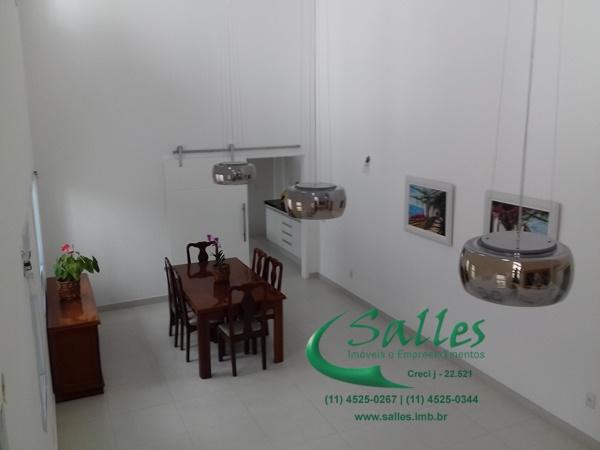Imóveis à Venda em Jundiaí - SP - 3606 Salles Imoveis
