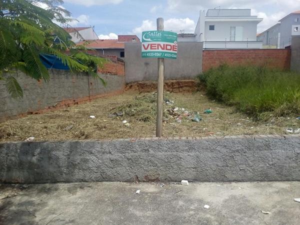 Imóveis à Venda em Jundiaí - SP - 3608 Salles Imoveis