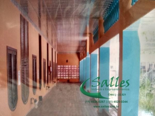 Itapetininga - Salles Imóveis Itupeva - Jundiai