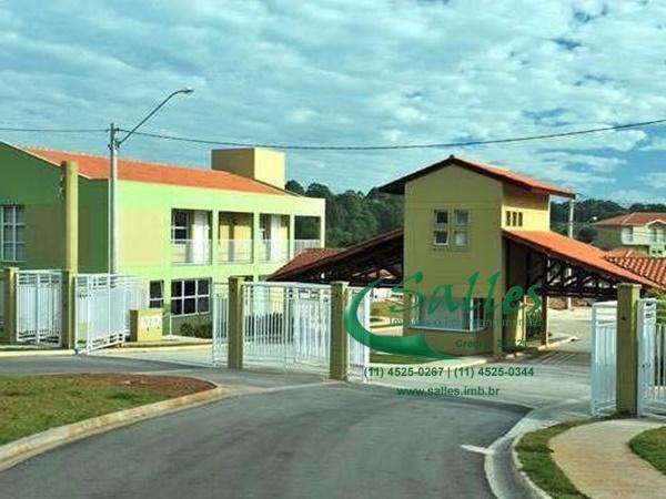 Imóveis à Venda em Jundiaí - SP - 3610 Salles Imoveis