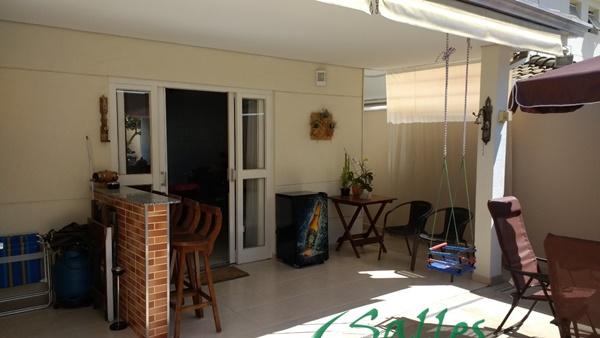 Imóveis à Venda em Jundiaí - SP - 3612 Salles Imoveis