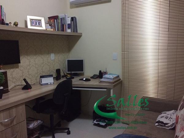 Residencial Thina - Imobiliaria Itupeva - Jundiai