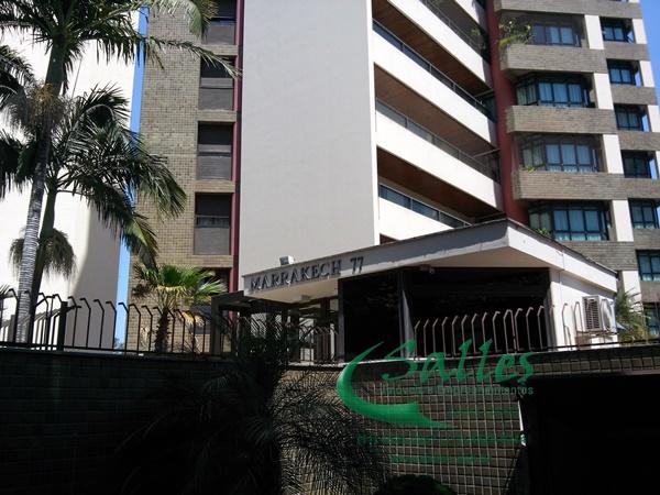 Imóveis à Venda em Jundiaí - SP - 3613 Salles Imoveis