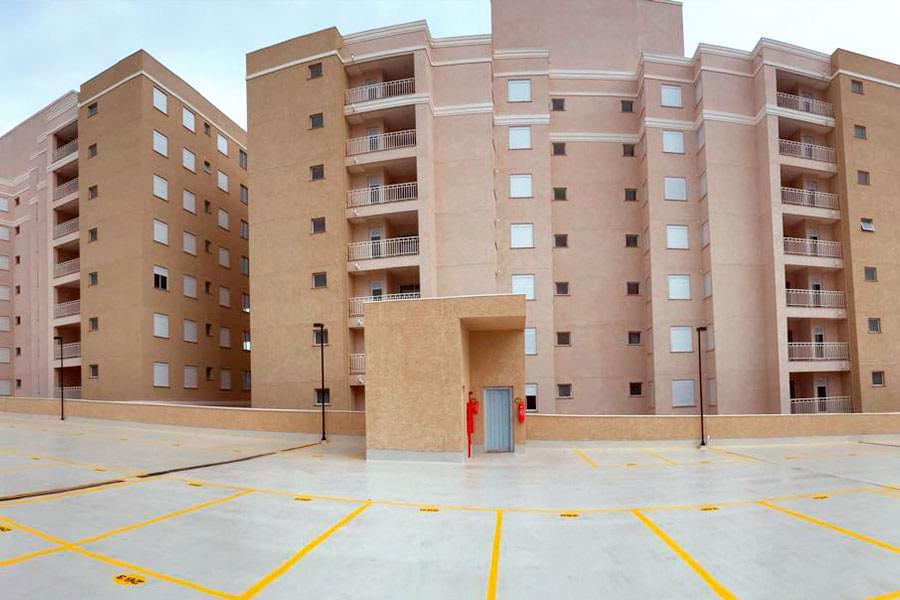 Imóveis à Venda em Jundiaí - SP - 3620 Salles Imoveis