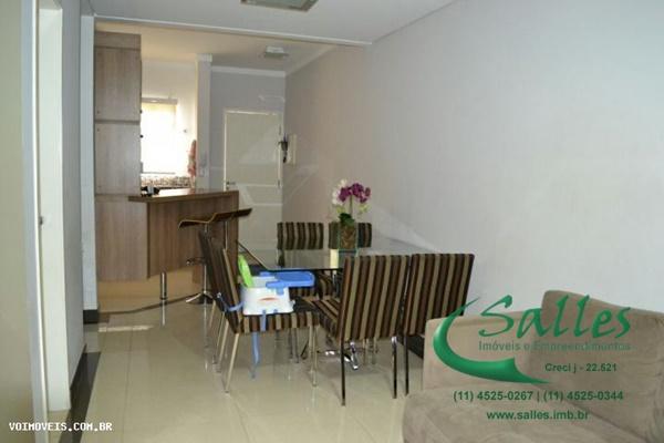 Residencial Thina - Salles Imóveis Itupeva - Jundiai