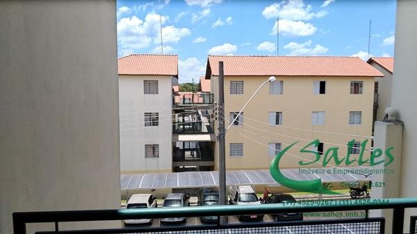 Imóveis à Venda em Jundiaí - SP - 3626 Salles Imoveis