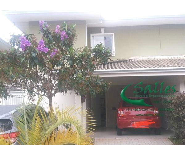 Imóveis à Venda em Jundiaí - SP - 3630 Salles Imoveis