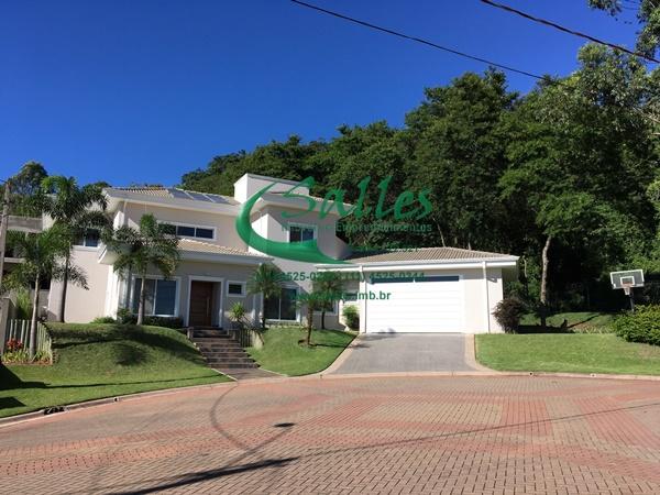 ibiaram-casa-alto-padrao-itupeva-sp-046.jpg - Imobiliaria Jundiaí - Imobiliaria Itupeva - Salles Imóveis