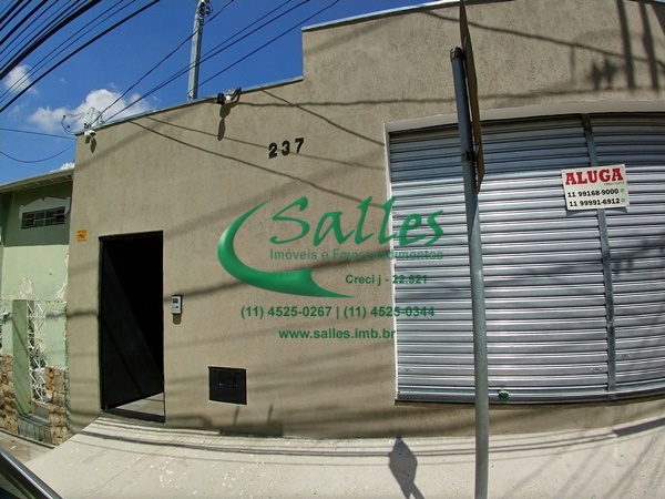 Imóveis à Venda em Jundiaí - SP - 3641 Salles Imoveis