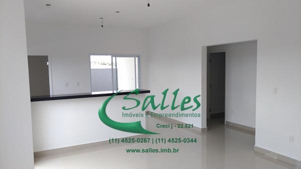 Gran Ville São Venâncio - Imobiliaria Itupeva - Jundiai