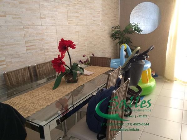 Imóveis à Venda em Jundiaí - SP - 3646 Salles Imoveis