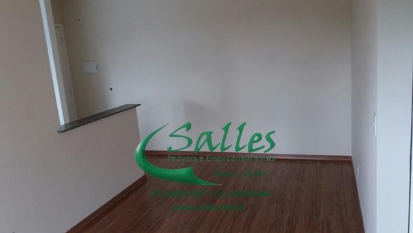 Imóveis à Venda em Jundiaí - SP - 3647 Salles Imoveis