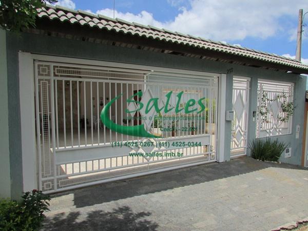 CASA-SANTA-ISABEL-ITUPEVA-004.jpg - Imobiliaria Jundiaí - Imobiliaria Itupeva - Salles Imóveis