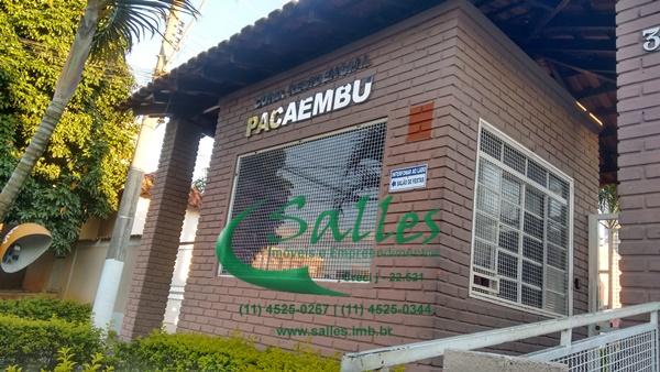 Casas em Condominio Itupeva - Casas em Condominio Jundiai - 3649 Salles Imoveis