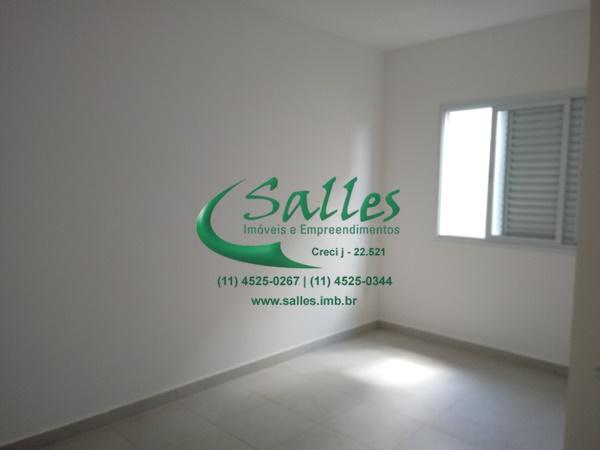 Jardim Tulipas - Imobiliaria Itupeva - Jundiai