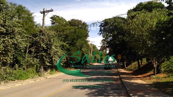 Imóveis à Venda em Jundiaí - SP - 3659 Salles Imoveis