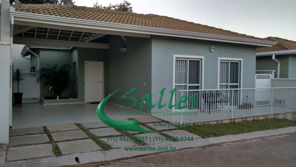 Imóveis à Venda em Jundiaí - SP - 3664 Salles Imoveis
