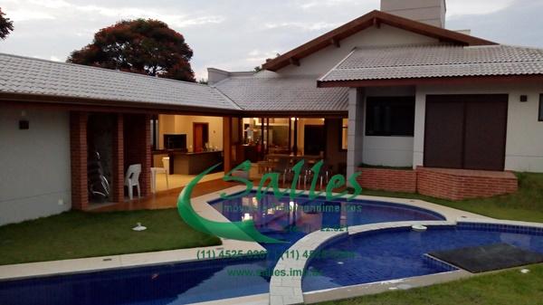 Casas em Condominio Itupeva - Casas em Condominio Jundiai - 3665 Salles Imoveis