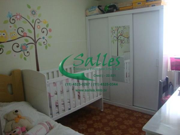 Residencial Anchieta - Salles Imóveis Itupeva - Jundiai
