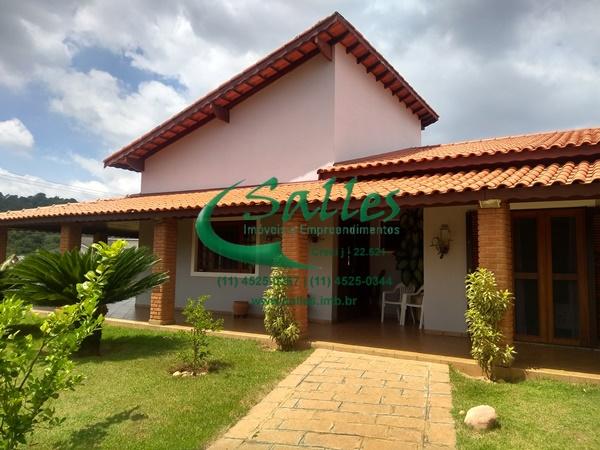 Casas em Condominio Itupeva - Casas em Condominio Jundiai - 3668 Salles Imoveis