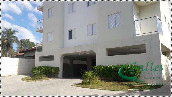 Imóveis à Venda em Jundiaí - SP - 3670 Salles Imoveis