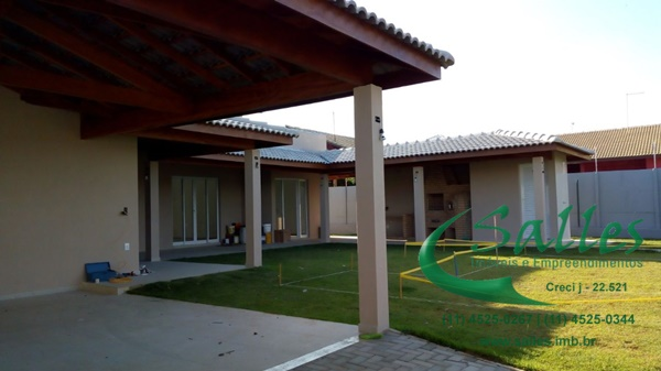 Casas em Condominio Itupeva - Casas em Condominio Jundiai - 3673 Salles Imoveis