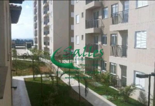 Imóveis à Venda em Jundiaí - SP - 3681 Salles Imoveis
