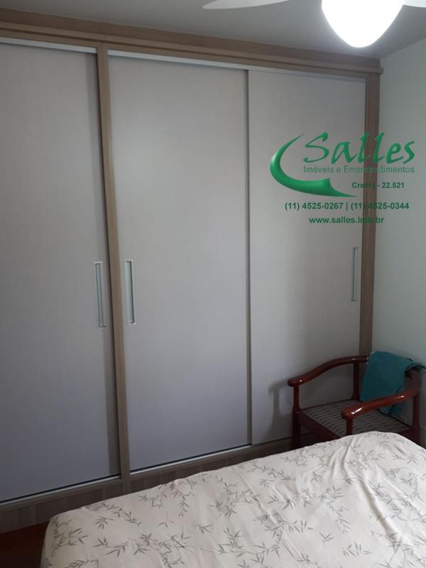 São Paulo - Salles Imóveis Itupeva - Jundiai